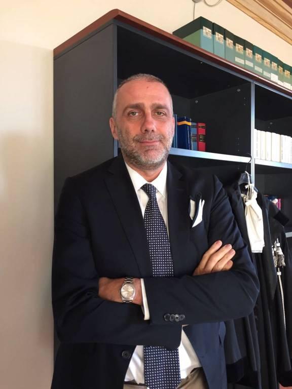 avvocato Paolo Nolasco