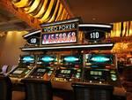azzardopatia gioco d'azzardo