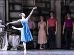 Balletto del Sud La Bella Addormentata