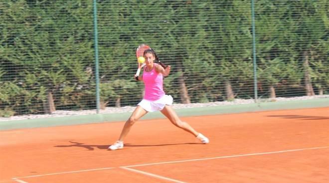 Benedetta Ivaldi
