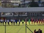 Carcarese Calcio