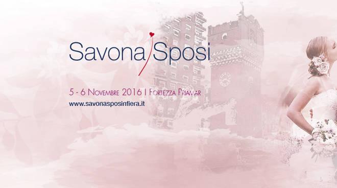 Savona Sposi