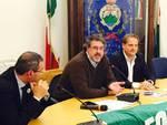 Incontro Comitato del NO a Pietra Ligure