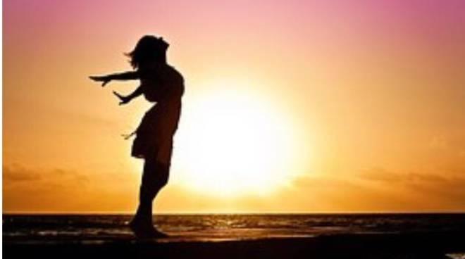 Liberi di essere felici - Incontro alla Ubik