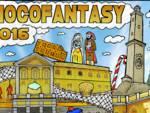 Ciocofantasy 2016