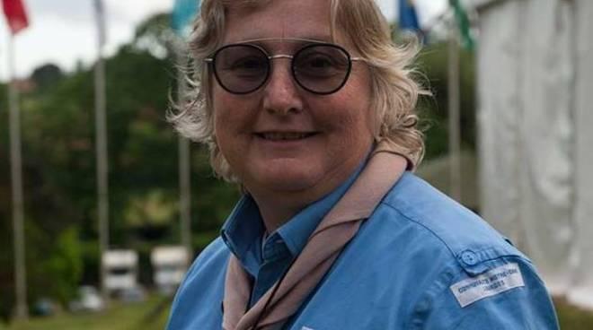 Donatella Mela