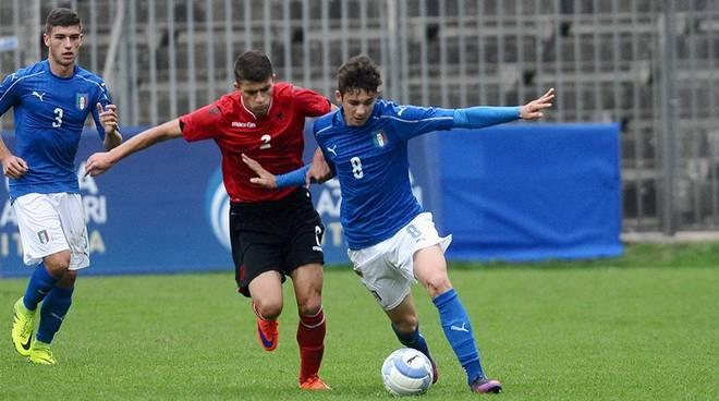Fabrizio Caligara