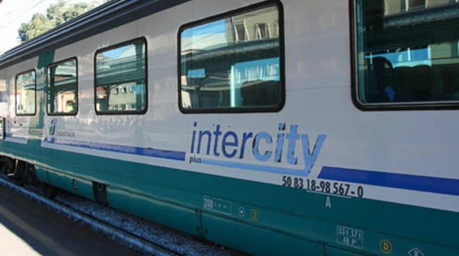 intercity