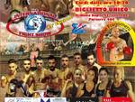 International Fight Show