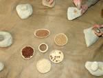laboratorio bambini Museo Archeologico del Finale