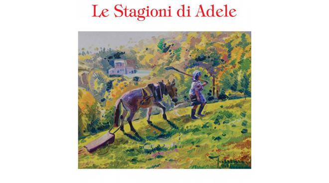 Le stagioni di Adele Carla Polla Bassani