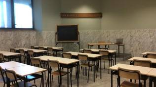 liceo artistico bruno ex tribunale albenga