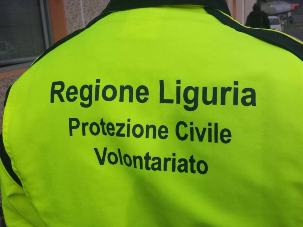 Liguria, Lombardia e Piemonte firmano il protocollo d'intesa per il supporto reciproco