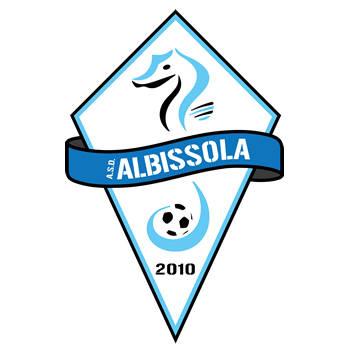 logo albissola 2010
