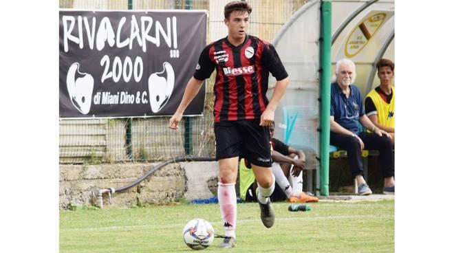 Luca Colantonio