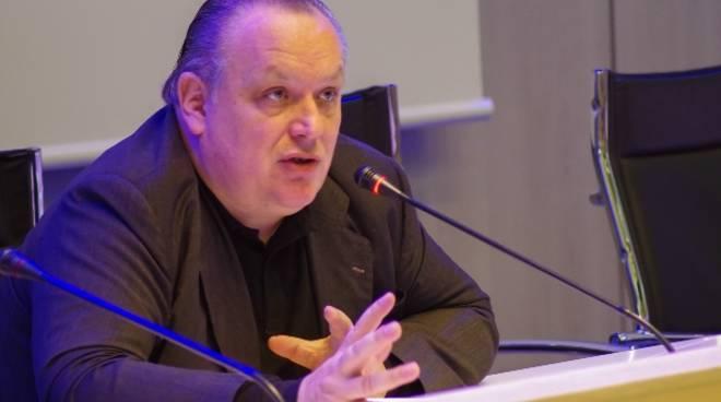 Marco Zunino