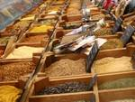 mercatino san nicola