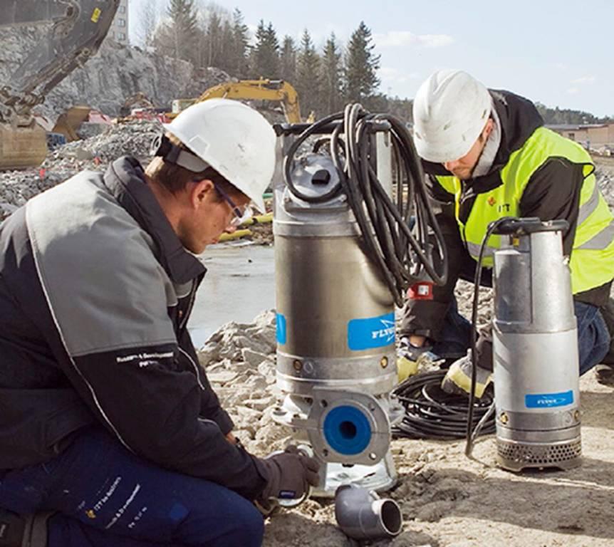 Pietra completa il collegamento con la Servizi Ambientali