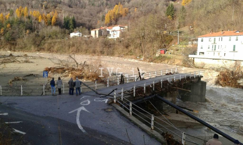 ponte murialdo