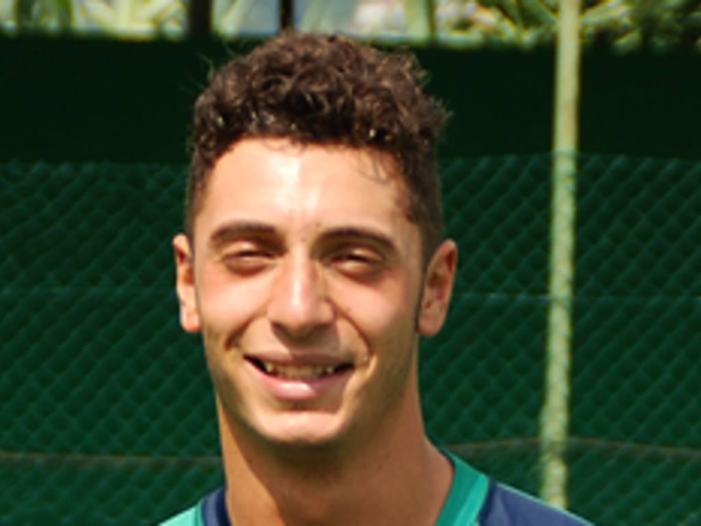 Riccardo Piacentini