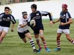 rugby Under 18