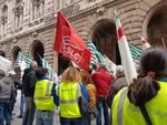 sciopero poste