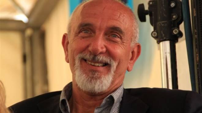 Pier Angelo Massa uil Pensionati