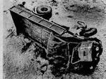 Tragedia Camion Bergeggi