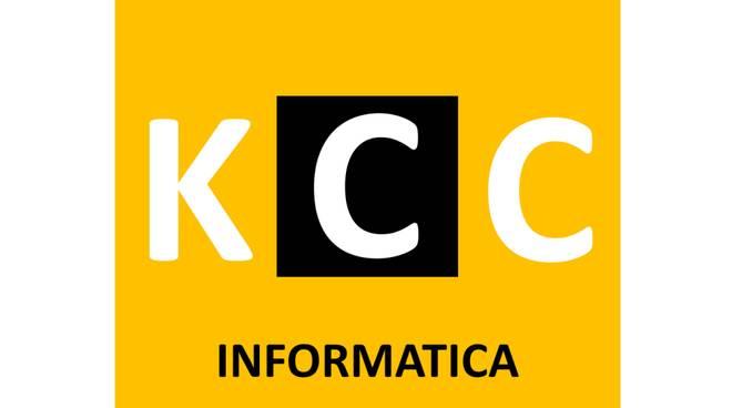 Kcc Informatica Savona
