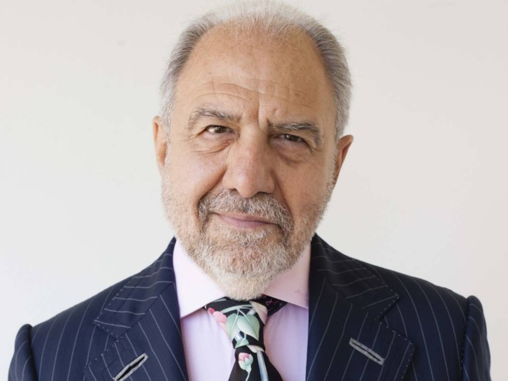 Antonio Capranica