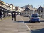 Genova news in tempo reale - Arredo bagno via gramsci genova ...