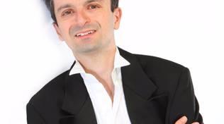 Andrea Bacchetti