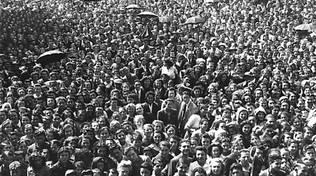 assemblea rivoluzionaria