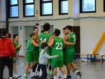 Basket Club  Ceriale