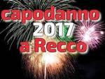 Capodanno 2017 a Recco