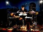 Loris Lombardo in Concerto a Finalborgo