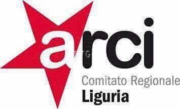 ARCI Liguria: ricerca funzionario/a segreteria amministrativa