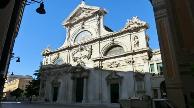 Perugia, nuovo caso di meningite: scatta l'allarme