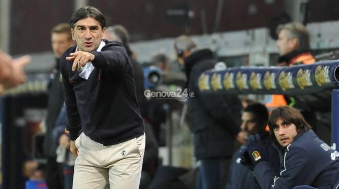 Mercato Roma, Capozucca, ds Cagliari: