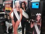 Pollara Miss Italia