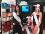 Miss Italia Pollara
