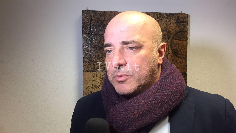 Giovanni Berrino