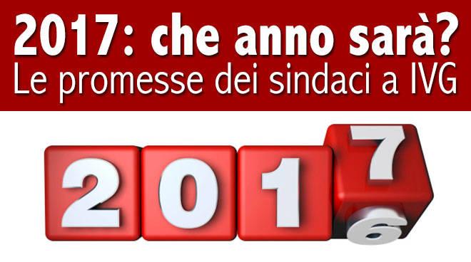 ivg 2017 che anno sarà promesse sindaci