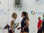 pallavolo femminile legendarte quiliano volley femminile