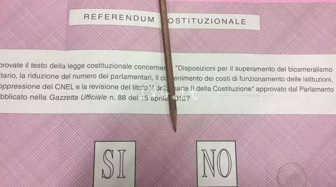 referendum matita copiativa