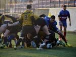 Serie C1, Amatori Genova