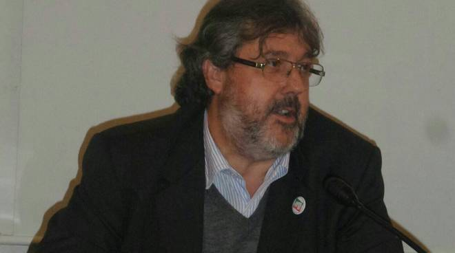 Angelo Vaccarezza