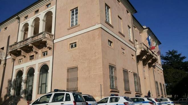 Loano Corso Aggiornamento Omicidio Stradale