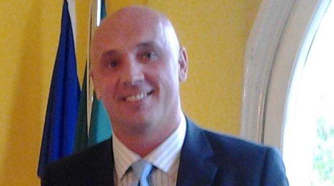 Marian Mocanu Europei per l'Italia