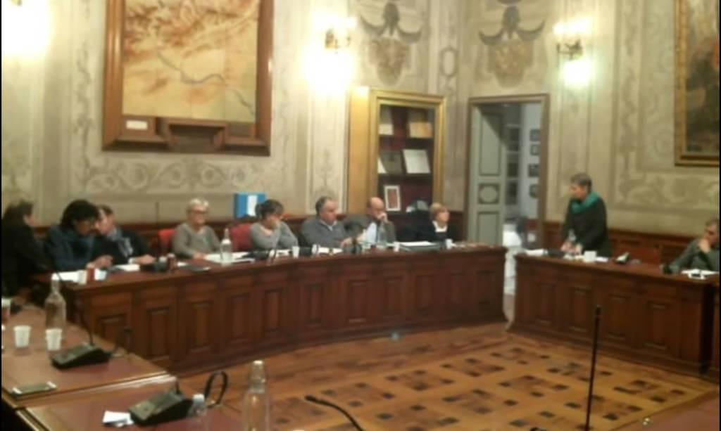 Consiglio Finale Ligure Agente Risarcimento